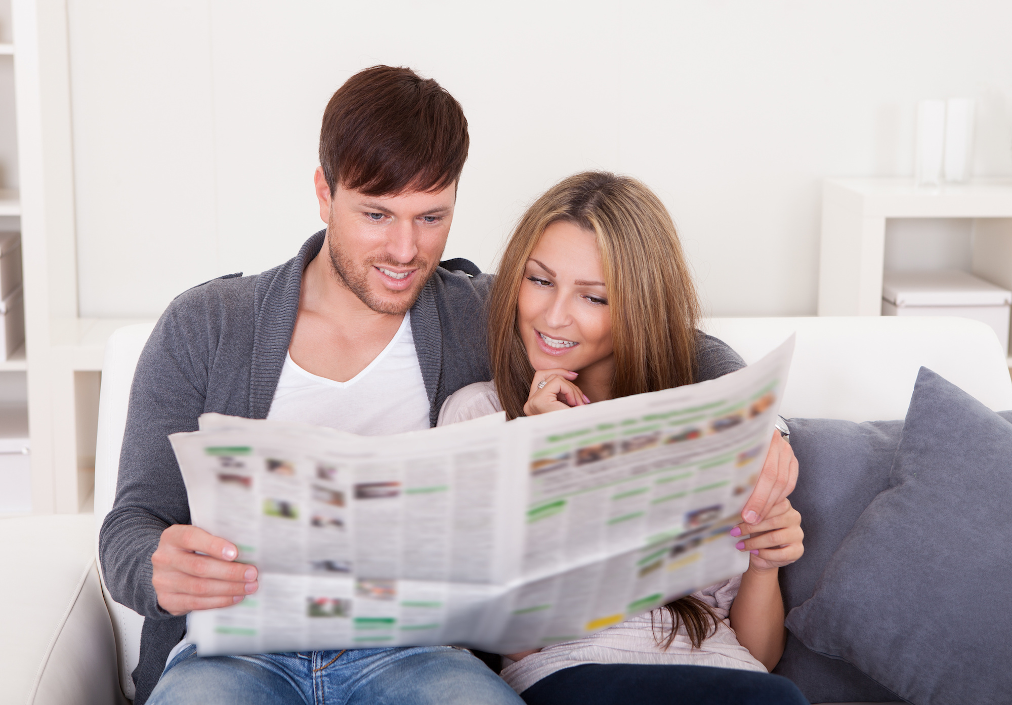 Créez votre propre journal de mariage invitation unique - Happiedays