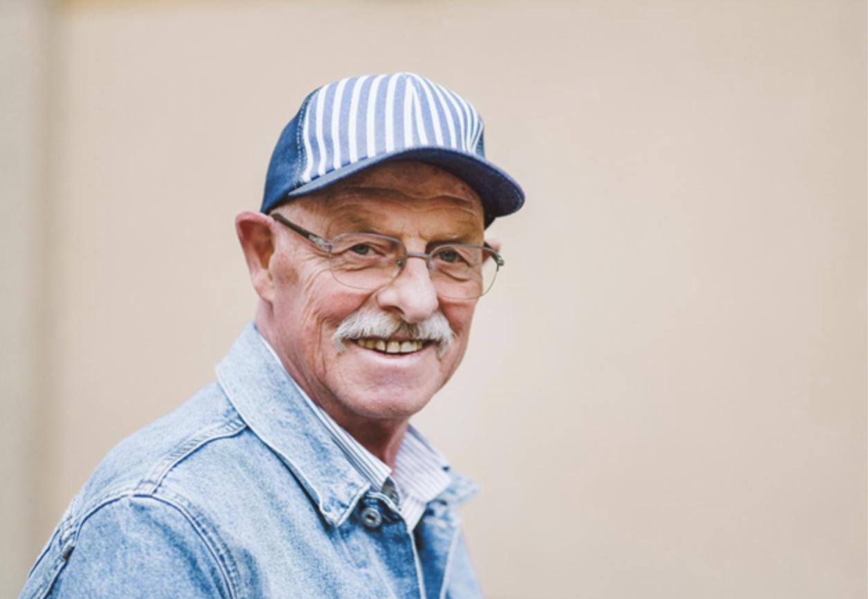 Créez votre propre journal de pension - Happiedays