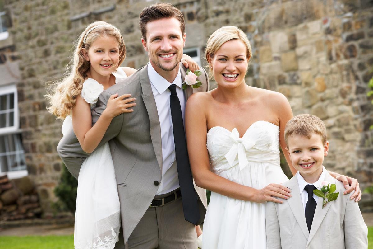 Créez votre propre journal de mariage - Happiedays