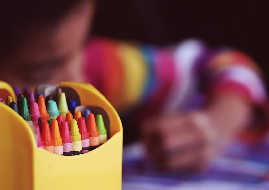 Créez votre propre journal de retour à l'école - Happiedays