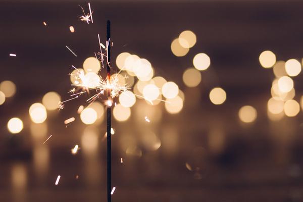 Happiedays créez votre propre journal bonnes résolutions