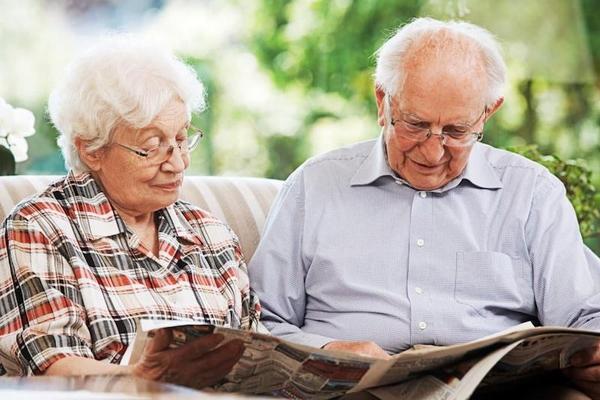 Créez votre propre journal personnalisé pour vos grand-parents - Happiedays