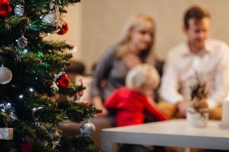 Créez votre journal de Noël et de nouvel an - Happiedays