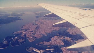 Créez votre propre journal de voyage - Happiedays