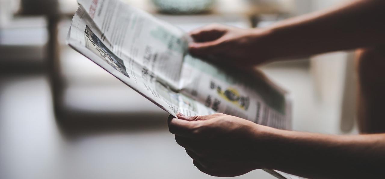 Créez votre propre journal de jubilé invitation unique - Happiedays